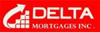 Delta Mortgages Inc