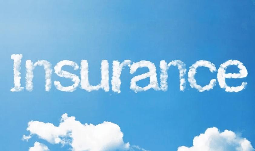 Best Insurance Companies In Canada