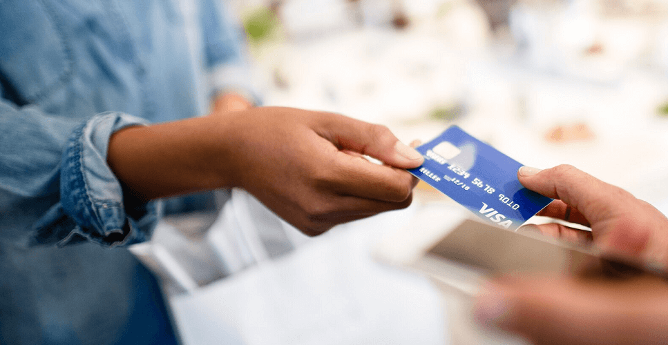 Best No Fee Credit Cards In Canada